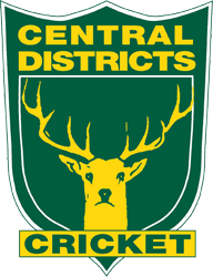 Central Districts Cricket
