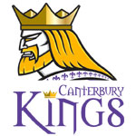 canterbury-kings