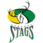 central-stags