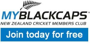 my-blackcaps